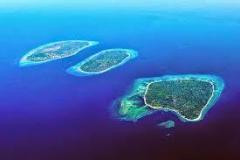 gili-air-and-trawangan-north-of-lombok