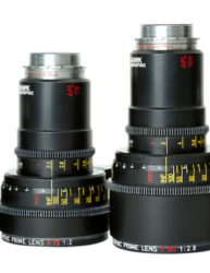 HAWK-Anamorphics-product-catalog-VT-copy
