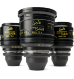 cooke_mini_s4i_three_lens_set
