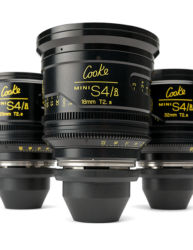 cooke_mini_s4i_three_lens_set